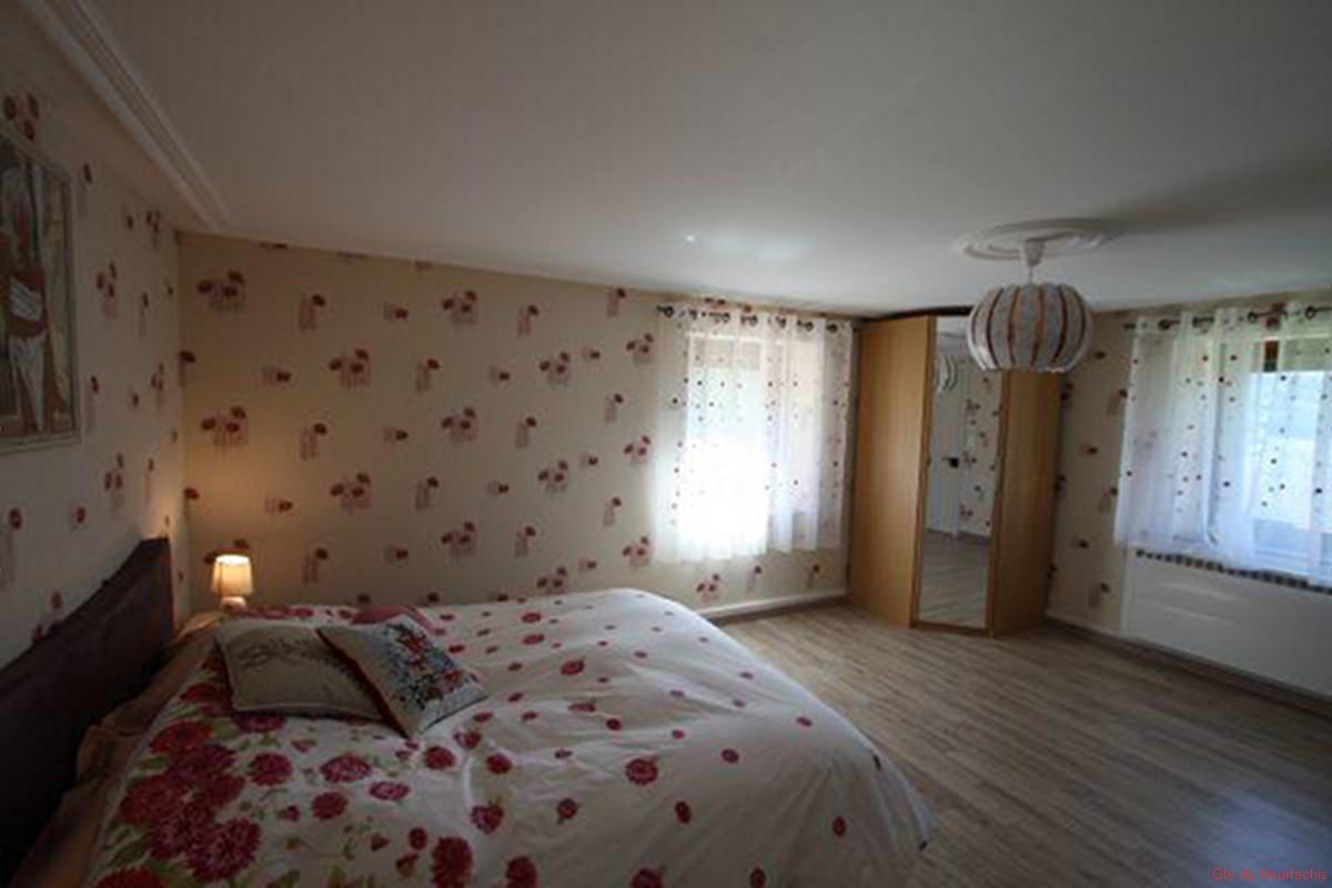chambre3-